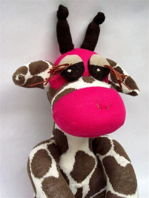 sock animals giraffe did someone say quot giraffe quot sock giraffe sock animals