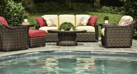 lane venture patio furniture home outdoor