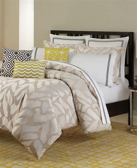 Macys Bed Comforter Sets Giraffe Comforter Set Bedding Collections Bed Bath Macy S Bedding