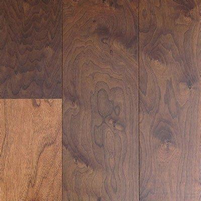 mullican hardwood flooring sales promotions carpet
