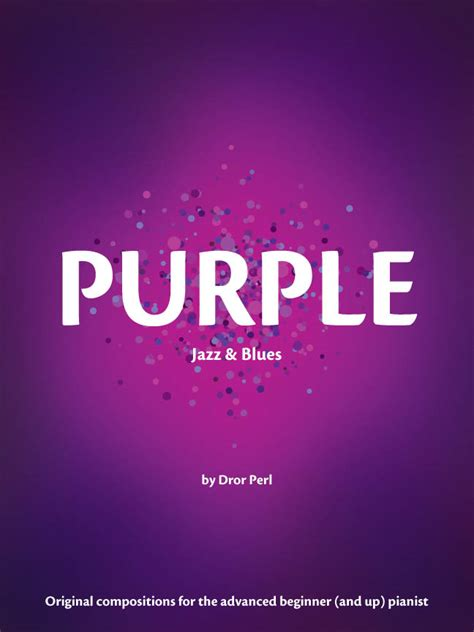 the color purple book series book review the color series pianimation