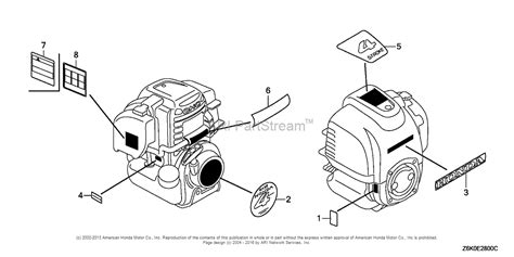 honda pilot o2 sensor diagram html imageresizertool