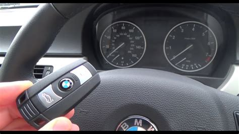bmw service light on how to reset the service light on a bmw 3 series e90 e91