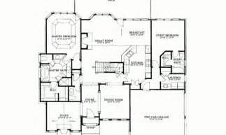 Walk Out Basement Floor Plans Ideas top 20 photos ideas for finished walkout basement floor