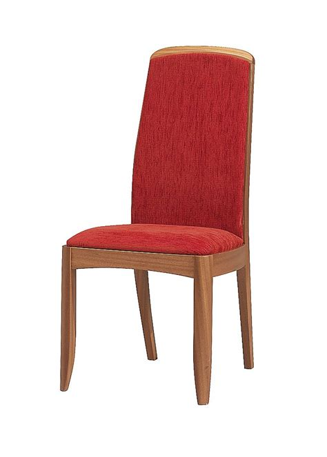 Nathan Dining Room Chairs Nathan Shades Dining Chair