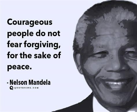 mandela education quote nelson mandela education and peace quotes