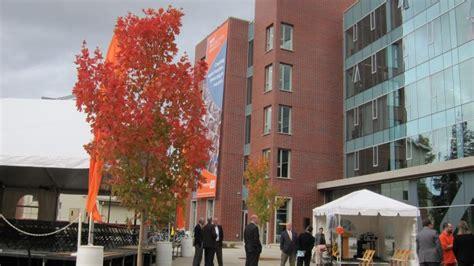 Eiu Graduate School Mba by International Business Oregon State