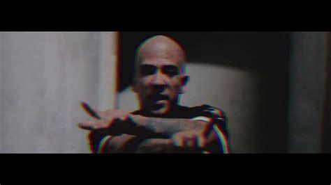 remik gonzalez remik gonz 225 lez no se me ha quitado video oficial youtube