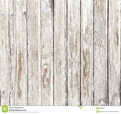 imagenes vintage en madera fondo de madera del vintage imagen de archivo imagen