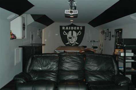 raiders bedroom information about rate my space questions for hgtv com