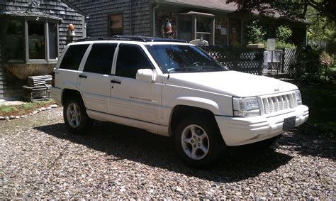 2004 Jeep Grand Overheating 1998 Jeep Grand 4 0 Limited Service Manual Html