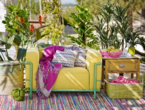 home interiors 2014 spring summer catalog available zara home new collection spring summer 2014 44 pics