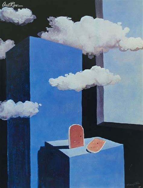 magritte world of art 0500201994 best 25 magritte paintings ideas on rene magritte surrealism art and rene magritte