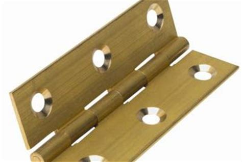 common problems associated with installing kitchen cabinets how to fix a wooden door frame when the screws do not work