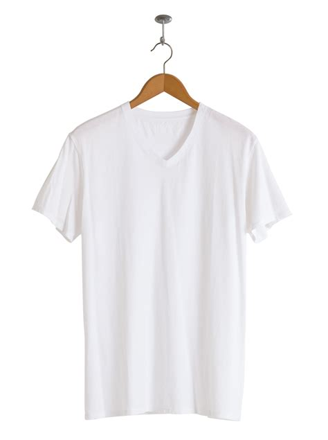 Can I Wash Whites With Colors - neushop men tops neutrals morris