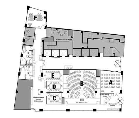 washington convention center floor plan 100 washington convention center floor plan