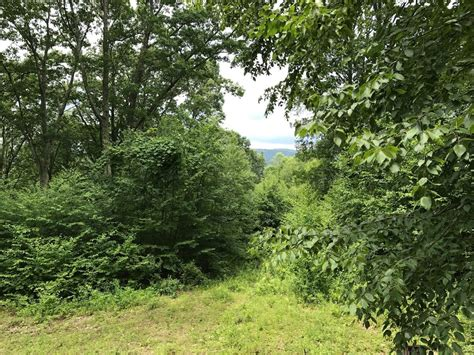 Dutchess County Property Records Land For Sale Dutchess County Ny Eh3685 Elyse Harney Real Estate
