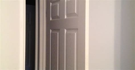behr paint color quietude room repainted with most delicate grey by behr quot quietude