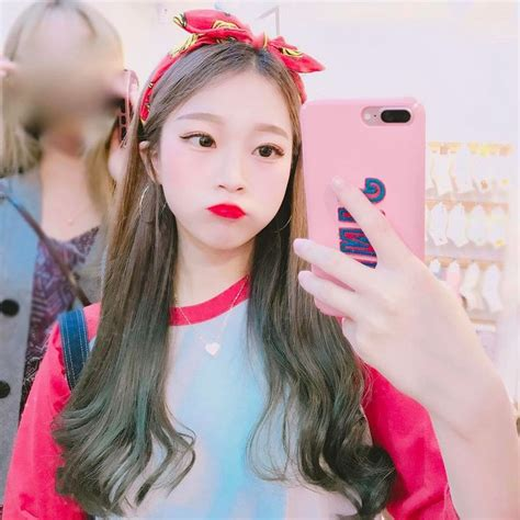 ulzzang hairstyles best 25 ulzzang hairstyle ideas on korean hair korean curls and asian korean