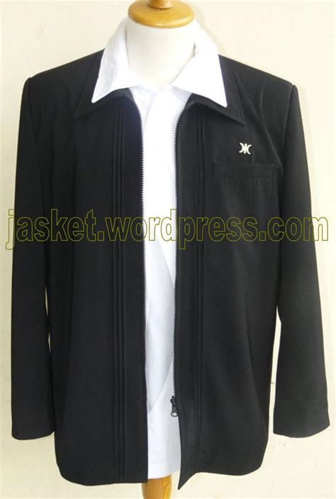 Jas Jaket Pin Muslima Clothing Gallery 2011 April On
