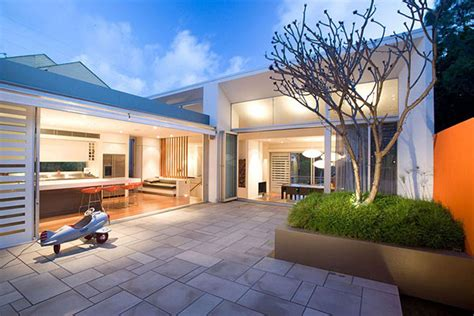 australia house designs modern home design modern house design in australia