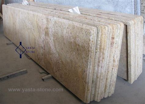 King Of Kitchen And Granite by Golden King Granite Countertops Brazil Golden King Kitchen