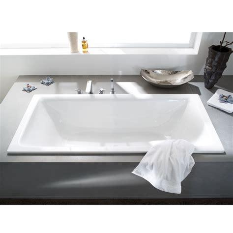 badewanne 200x100 badewanne 190x90 trendy poresta poresta wannentrger fr