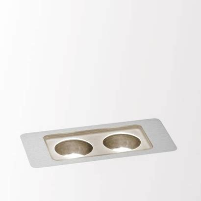 Lu Led Inlite Luxoworks Deltalight Tactic 2 Ww Ano