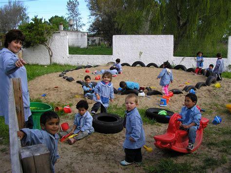 imagenes infantiles jardin de infantes jard 237 n de infantes n