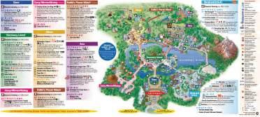 map of orlando florida near disney world orlando team parks and maps
