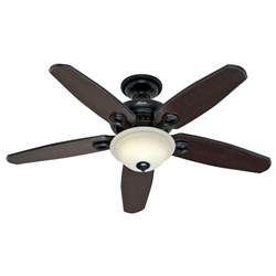 Hunter Ceiling Fan Limiter Black Ceiling Fans With Light Neiltortorella Com