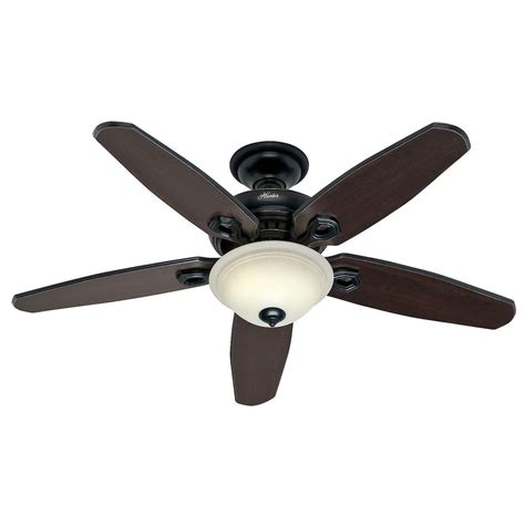 Black Ceiling Fans With Lights Black Ceiling Fans With Light Neiltortorella