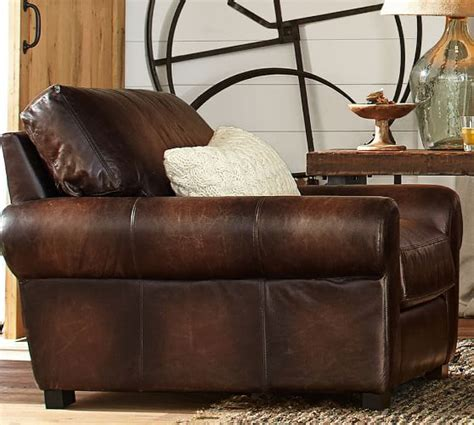 pottery barn turner sofa 42 best images about henry library on amish