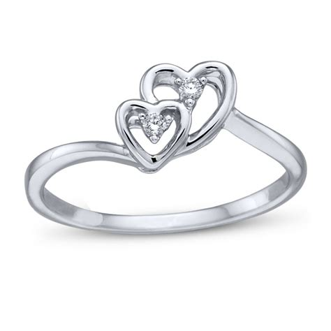 valentines day rings for valentines rings wedding promise