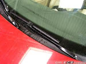 2002 Audi A4 Windshield Wipers Ecs News Valeo Wiper Blades For Audi B5 A4 S4