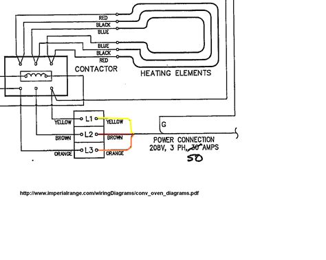 12 volt relay wiring diagram for dryer free image wiring