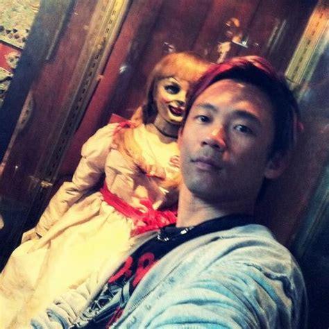 annabelle doll yahoo 映画 アナベル 死霊館の人形 2014 ワン印 下請量産型ホーンテッドムービー 映画レビュー 玉