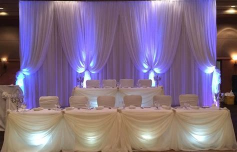 Best 25  Rent chair covers ideas on Pinterest   Chair