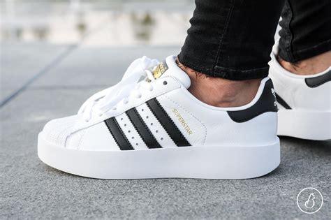 Adidas Original 24 adidas originals superstar bold platform sneakers brands24