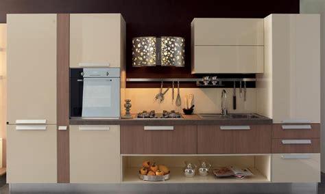 modern european kitchen cabinets modern kitchen cabinets european cabinets design studios