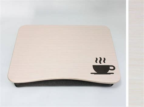wooden laptop bed tray ipad table pillow tray by wooden laptop bed tray pillow tray ipad table breakfast