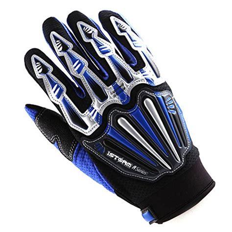 motocross gloves usa motocross gloves for sale only 3 left at 70