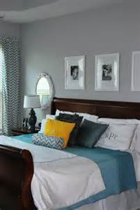 pictures modern bedroom ideas small