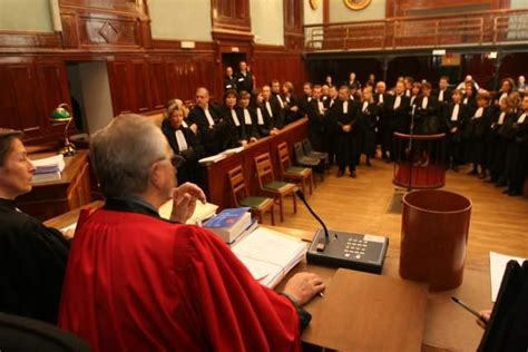 tarbes proc 232 s en cour d assises report 233 13 11 2007 ladepeche fr