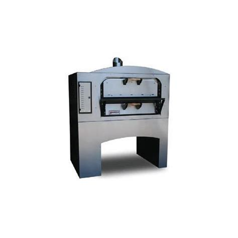 marsal and sons pizza prep tables marsal and sons mb 236 marsal pizza deck oven