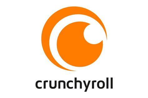 crunchy roll how to accounts and services when someone