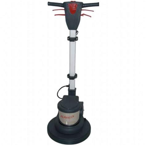 Vacuum Cleaner Alphalux alphalux fm 1802 alphaluxindo vacuum cleaner jakarta