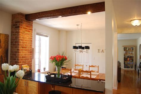 wooden beam ceiling for contemporary dining room ideas wooden ceiling beams one faux wood ceiling beam