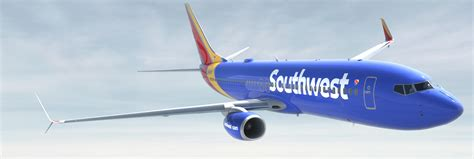 southwest airlines southwest airlines ratings and flights tripadvisor