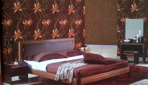 wallpaper dinding harmoni cara mudah memasang wallpaper dinding viva co id